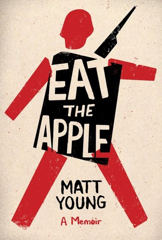 best-book-covers-feb-18 1febeattheapplecover