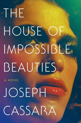 best-book-covers-feb-18 1febimpossiblebeautiescover