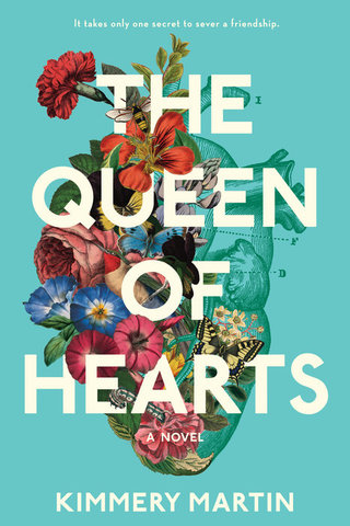 best-book-covers-feb-18 1febqueenofheartscover