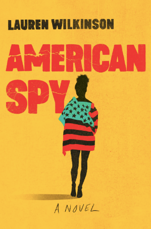 best-book-covers-feb-2019 bbc-feb-19-american-spy-min