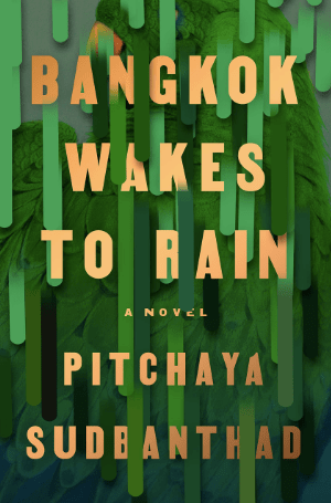 best-book-covers-feb-2019 bbc-feb-19-bangkok-wakes-to-rain-min