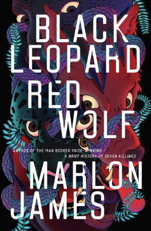 best-book-covers-feb-2019 bbc-feb-19-black-leopard-red-wolf-min