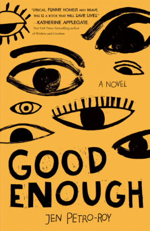 best-book-covers-feb-2019 bbc-feb-19-good-enough-min