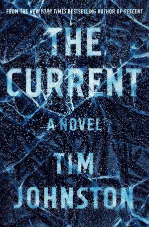 best-book-covers-feb-2019 bbc-feb-19-the-current-min