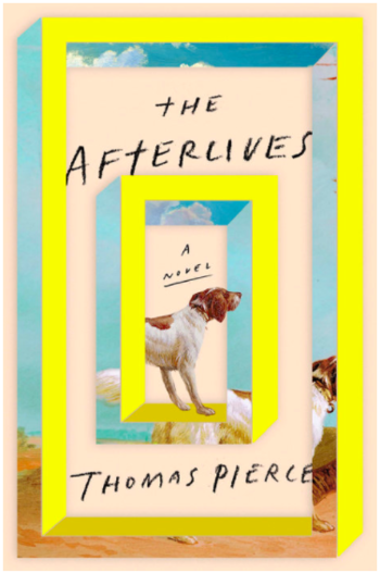 best-book-covers-jan-18 1coverafterlives