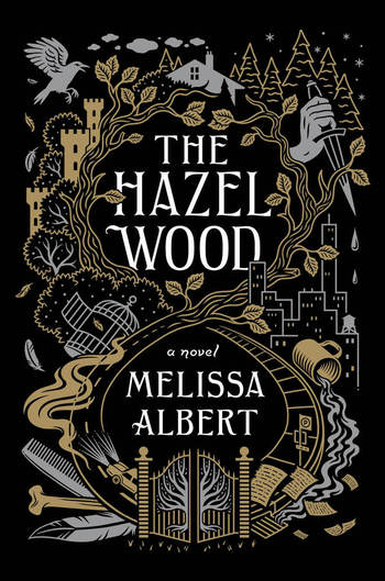 best-book-covers-jan-18 1coverhazelwood