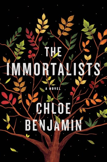 best-book-covers-jan-18 1coverimmortalists