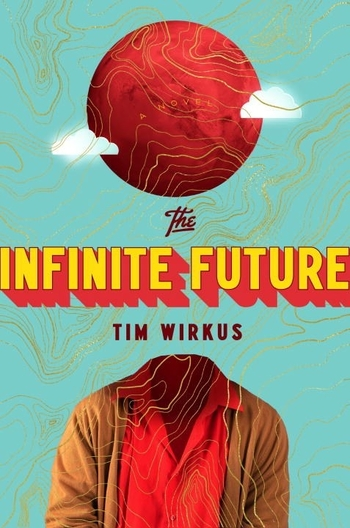 best-book-covers-jan-18 1coverinfinitefuture