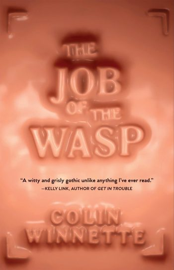 best-book-covers-jan-18 1coverjobwasp
