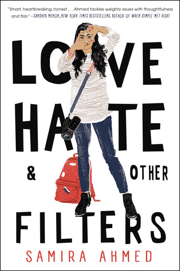 best-book-covers-jan-18 1coverlovehatefilters
