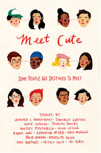 best-book-covers-jan-18 1covermeetcute