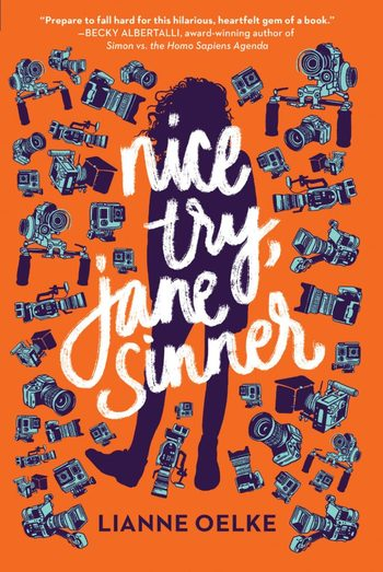 best-book-covers-jan-18 1covernicetryjanesinner