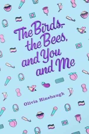 best-book-covers-jan-2019 bbc-jan-19-birds-bees-min