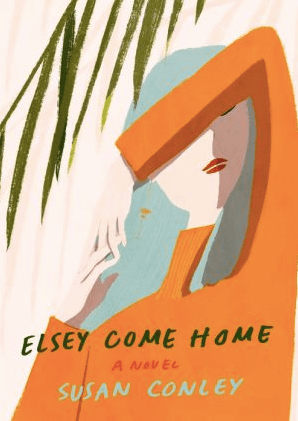 best-book-covers-jan-2019 bbc-jan-19-elsey-come-home-min