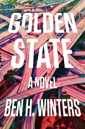 best-book-covers-jan-2019 bbc-jan-19-golden-state-min