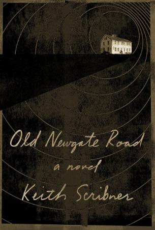 best-book-covers-jan-2019 bbc-jan-19-old-newgate-road-min
