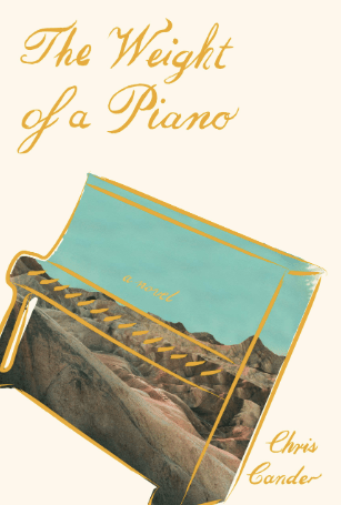 best-book-covers-jan-2019 bbc-jan-19-weight-piano-min