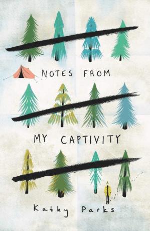 best-book-covers-july-18 bbc-july-captivity-min