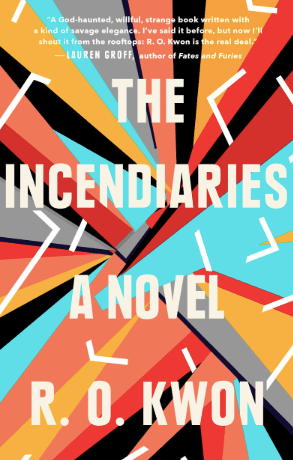 best-book-covers-july-18 bbc-july-incendiaries-min