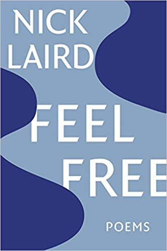 best-book-covers-july-2019 bbcjuly19feelfree