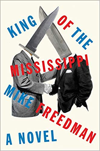 best-book-covers-july-2019 bbcjuly19kingmiss