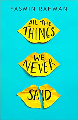 best-book-covers-july-2019 bbcjuly19neversaid