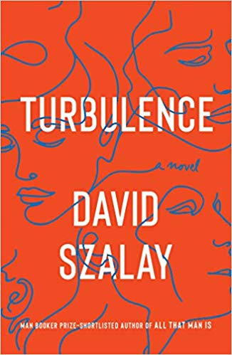 best-book-covers-july-2019 bbcjuly19turbulence