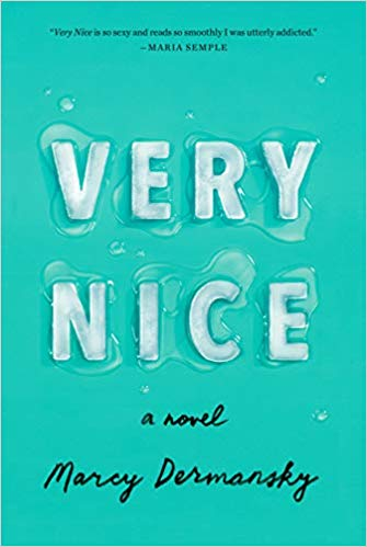 best-book-covers-july-2019 bbcjuly19verynice