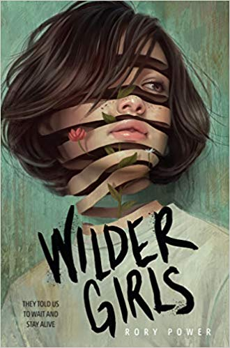 best-book-covers-july-2019 bbcjuly19wildergirls