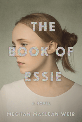 best-book-covers-june-18 bbc-june-book-of-essie-min