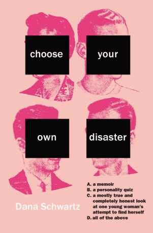 best-book-covers-june-18 bbc-june-choose-your-own-disaster-min