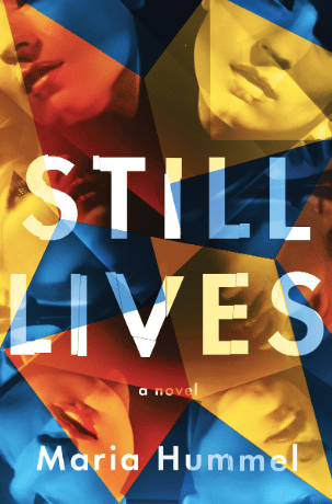 best-book-covers-june-18 bbc-june-still-lives-min
