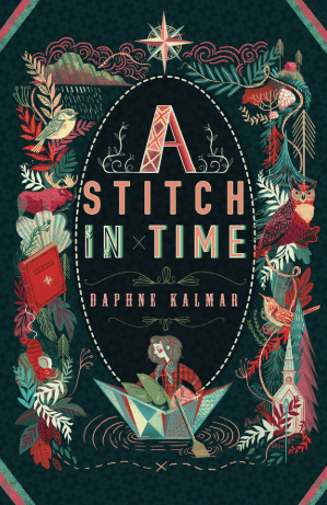 best-book-covers-june-18 bbc-june-stitch-in-time-min