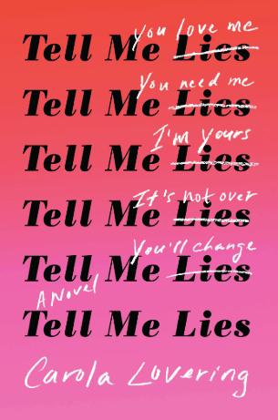 best-book-covers-june-18 bbc-june-tell-me-lies-min