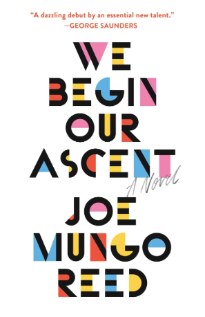 best-book-covers-june-18 bbc-june-we-begin-our-ascent-min