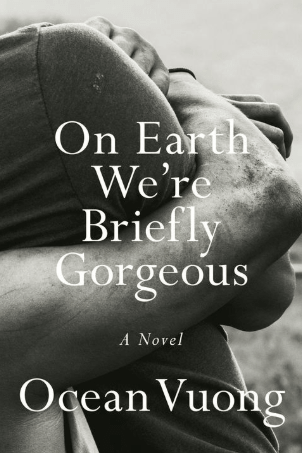 best-book-covers-june-2019 bbcjune19brieflygorgeous-min