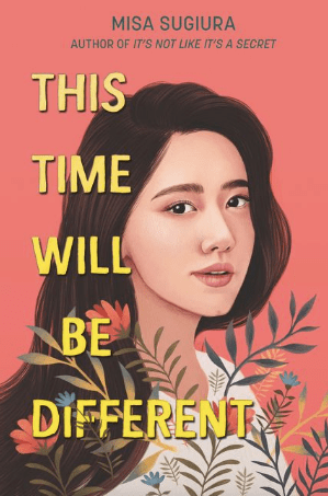 best-book-covers-june-2019 bbcjune19thistime-min