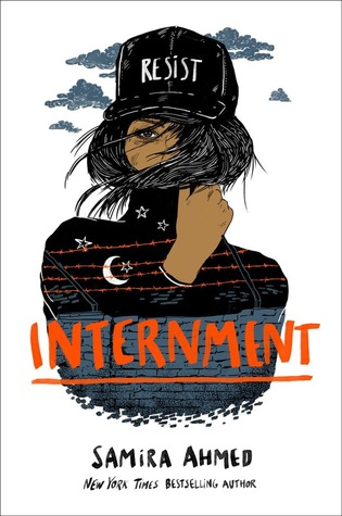 best-book-covers-march-2019 bbc-mar-19-internment-ahmed