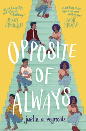 best-book-covers-march-2019 bbc-mar-19-opposite-of-always-min