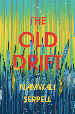 best-book-covers-march-2019 bbc-mar-19-the-old-drift-min