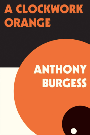 best-book-covers-may-2019 bbc-may-19-clockwork-orange-min