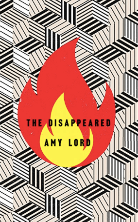 best-book-covers-may-2019 bbc-may-19-disappeared-min