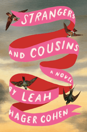 best-book-covers-may-2019 bbc-may-19-strangers-cousins-min