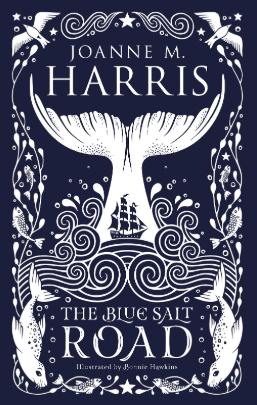 best-book-covers-nov-2018 bbc-nov-18-blue-salt-road-min