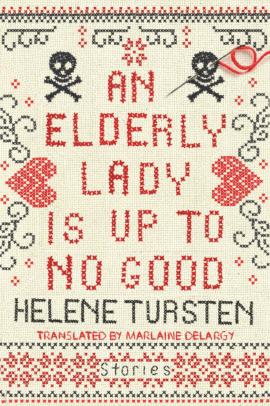 best-book-covers-nov-2018 bbc-nov-18-elderly-lady-min