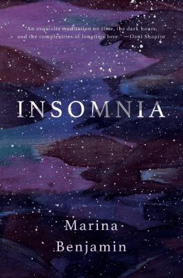 best-book-covers-nov-2018 bbc-nov-18-insomnia-min