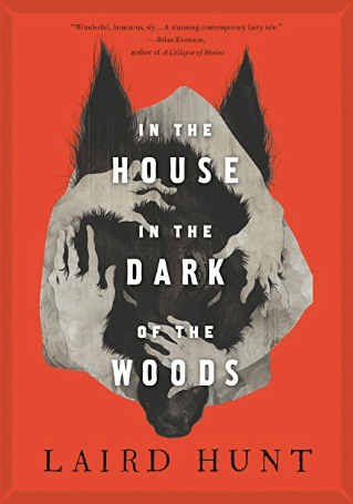 best-book-covers-oct-2018 in-the-house-in-the-dark-of-the-woods-book-cover-min