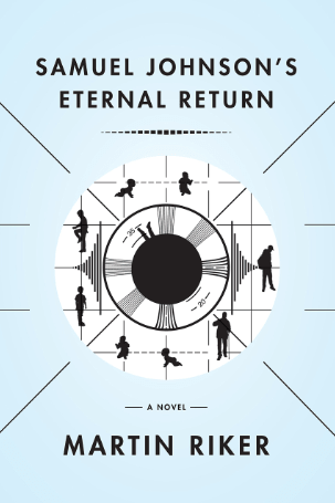 best-book-covers-oct-2018 samuel-johnsons-eternal-return-book-cover-min