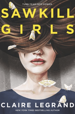 best-book-covers-oct-2018 sawkill-girls-book-cover-min