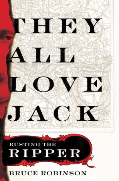 best-book-covers-oct 1lovejackcover